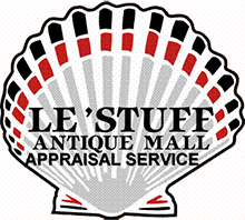 LE'STUFF ANTIQUE MALL